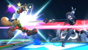 Shield Breaker - SmashWiki, the Super Smash Bros. wiki
