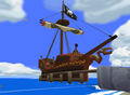 PirateShipWW.png