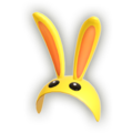 Bunny Hood - SmashWiki, the Super Smash Bros. wiki