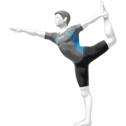 Wii Fit Trainer Male SSB4.png