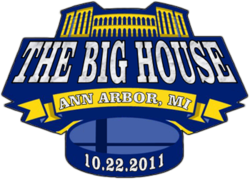 Big house.png