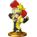 WonderYellowTrophyWiiU.png
