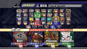 project m brawl It's not possible to play backups with riivolution, as the development team is  concerned about issues with piracy using usb loader gx instead.