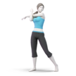 Wii Fit Trainer SSBU.png